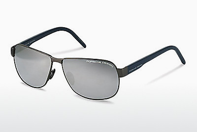 Ophthalmic Glasses Porsche Design P8633 C
