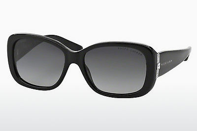 Ophthalmic Glasses Ralph Lauren RL8127B 5001T3 - Black