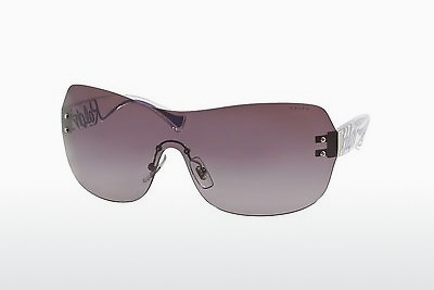 Ophthalmic Glasses Ralph RA4106 168/8H - Purple