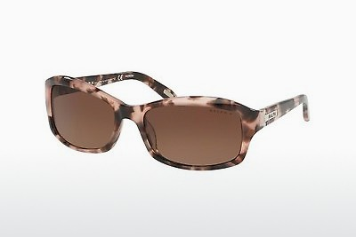 Ophthalmic Glasses Ralph RA5137 1463T5 - Pink, Brown, Havanna