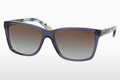 Ophthalmic Glasses Ralph RA5141 107068 - Purple
