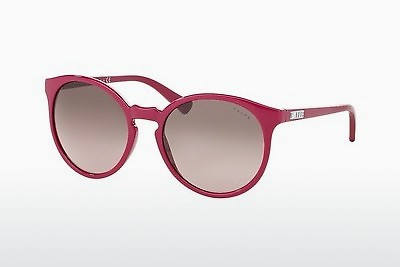 Ophthalmic Glasses Ralph RA5162 710/14 - Pink