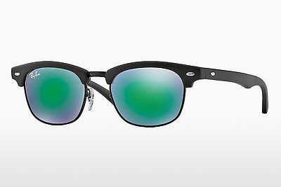 Ophthalmic Glasses Ray-Ban Junior RJ9050S 100S3R - Black