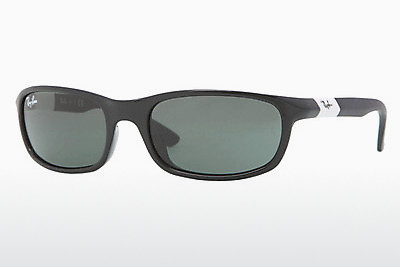 Ophthalmic Glasses Ray-Ban Junior RJ9056S 187/71 - Black