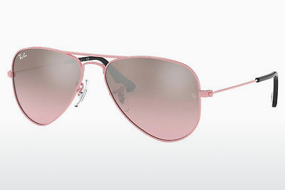 Ophthalmic Glasses Ray-Ban Junior RJ9506S 211/7E - Pink