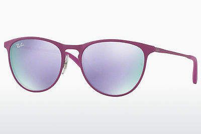 Ophthalmic Glasses Ray-Ban Junior RJ9538S 254/4V - Purple