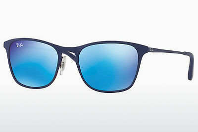 Ophthalmic Glasses Ray-Ban Junior RJ9539S 257/55 - Blue