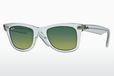Ophthalmic Glasses Ray-Ban WAYFARER (RB2140 60583M) - White