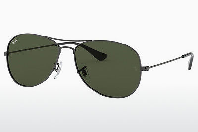 Ophthalmic Glasses Ray-Ban COCKPIT (RB3362 004) - Grey