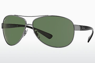 Ophthalmic Glasses Ray-Ban RB3386 004/71 - Grey, Gunmetal