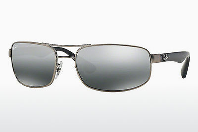 Ophthalmic Glasses Ray-Ban RB3445 005/K3 - Grey