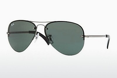Ophthalmic Glasses Ray-Ban RB3449 004/71 - Grey, Green