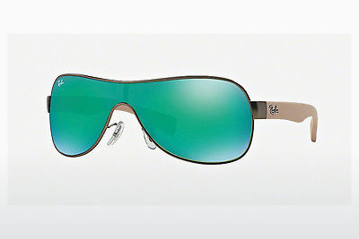 Zonnebril Ray-Ban RB3471 029/3R - Grijs