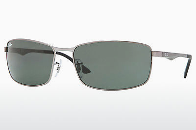 Ophthalmic Glasses Ray-Ban RB3498 004/71 - Grey