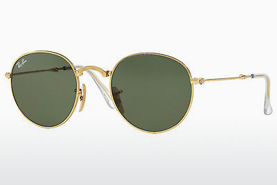Zonnebril Ray-Ban RB3532 001 - Goud