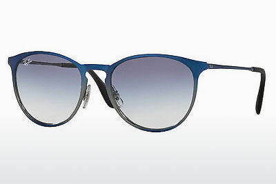 Ophthalmic Glasses Ray-Ban RB3539 194/19 - Blue