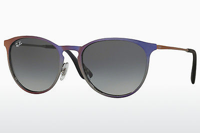 Ophthalmic Glasses Ray-Ban RB3539 195/11 - Purple, Grey