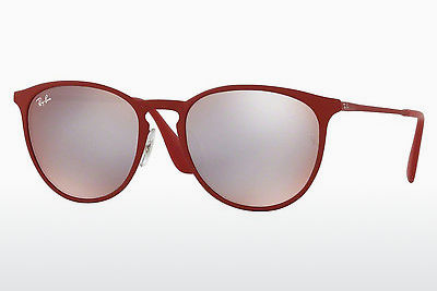 Zonnebril Ray-Ban RB3539 9023B5 - Rood