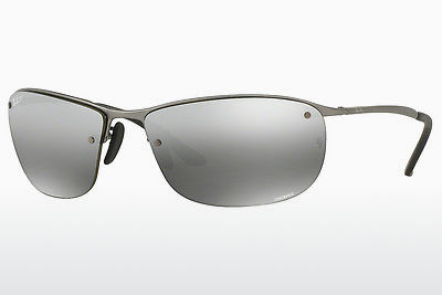 Ophthalmic Glasses Ray-Ban RB3542 029/5J - Grey