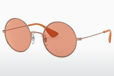 Ophthalmic Glasses Ray-Ban RB3592 9035C6 - Pink