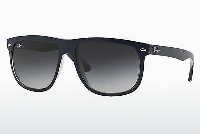 Zonnebril Ray-Ban RB4147 61328G - Blauw