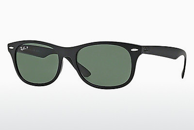 Zonnebril Ray-Ban RB4207 601S9A - Zwart