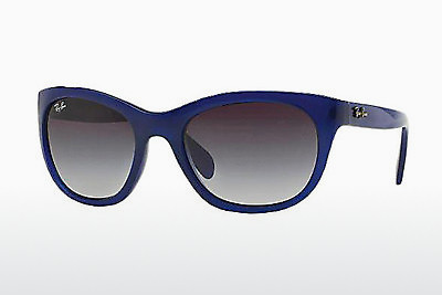 Zonnebril Ray-Ban RB4216 60058G - Grijs