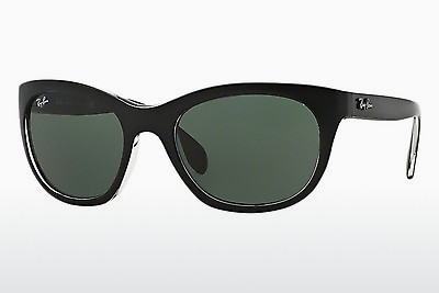 Ophthalmic Glasses Ray-Ban RB4216 605271 - Black