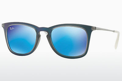 Ophthalmic Glasses Ray-Ban RB4221 617055 - Blue