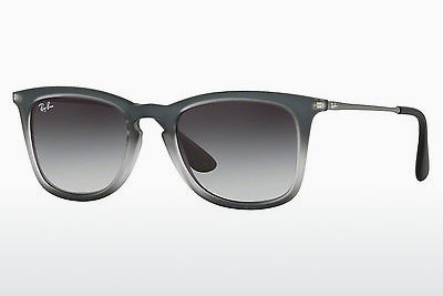 Zonnebril Ray-Ban RB4221 62268G - Grijs