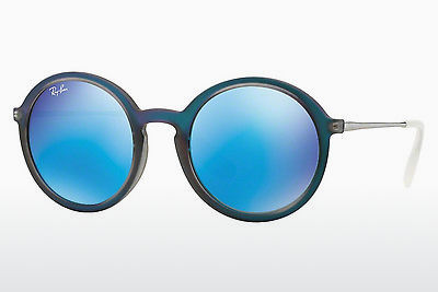 Ophthalmic Glasses Ray-Ban RB4222 617055 - Blue