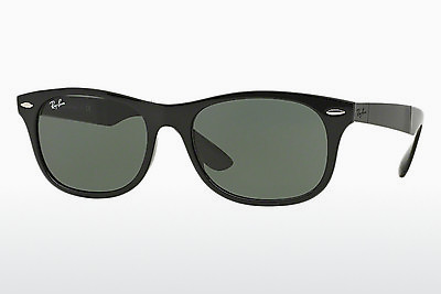 Ophthalmic Glasses Ray-Ban FOLDING (RB4223 601/71) - Black