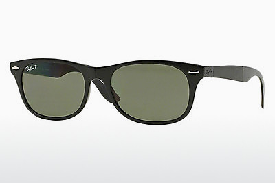 Ophthalmic Glasses Ray-Ban FOLDING (RB4223 601S9A) - Black
