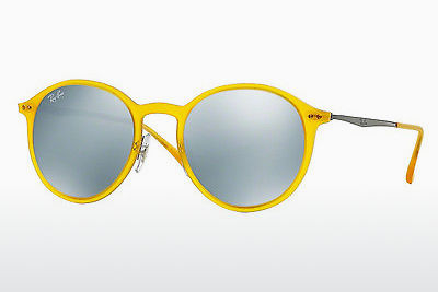 Ophthalmic Glasses Ray-Ban RB4224 618630 - Yellow