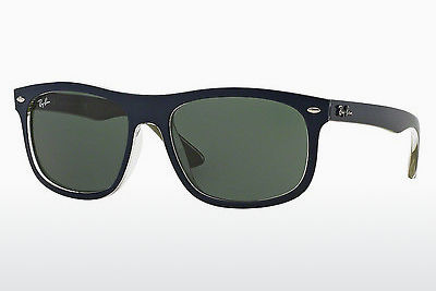 Ophthalmic Glasses Ray-Ban RB4226 618871 - Blue, Green