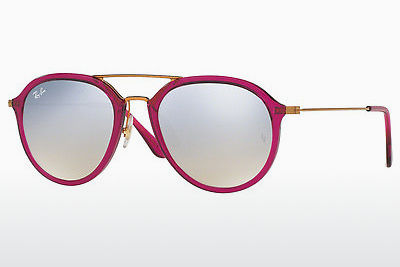 Ophthalmic Glasses Ray-Ban RB4253 62359U - Pink, Fuchsia
