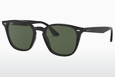 Ophthalmic Glasses Ray-Ban RB4258 601/71 - Black