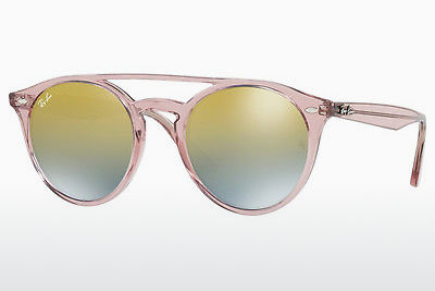 Ophthalmic Glasses Ray-Ban RB4279 6279A7 - Pink