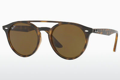 Zonnebril Ray-Ban RB4279 710/73 - Bruin, Havanna