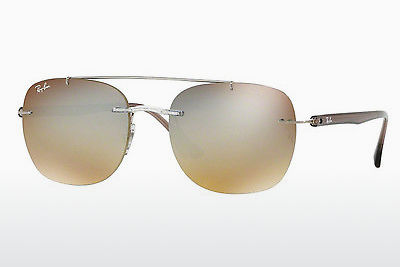 Ophthalmic Glasses Ray-Ban RB4280 6290B8 - Transparent