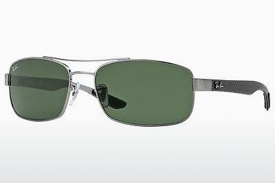Ophthalmic Glasses Ray-Ban RB8316 004 - Grey