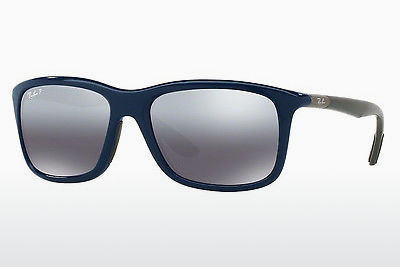 Ophthalmic Glasses Ray-Ban RB8352 622282 - Blue