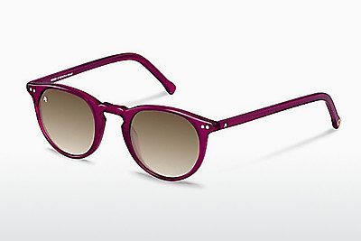Ophthalmic Glasses Rocco by Rodenstock RR301 A - Pink