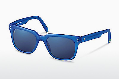 Ophthalmic Glasses Rocco by Rodenstock RR311 E - Blue