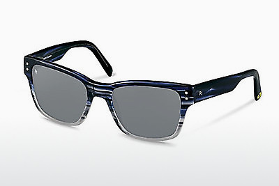 Ophthalmic Glasses Rocco by Rodenstock RR312 E - Blue