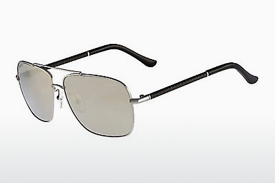 Ophthalmic Glasses Salvatore Ferragamo SF145SL 035 - Gunmetal