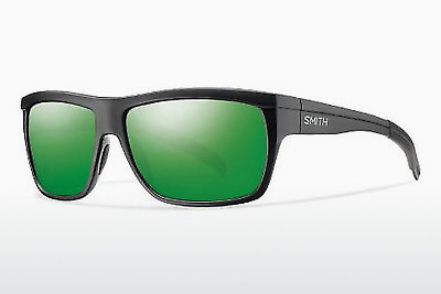 589a9dea95d Buy sunglasses online at low prices (18 250 products)