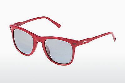 Zonnebril Sting SS6581 2GHX - Rood