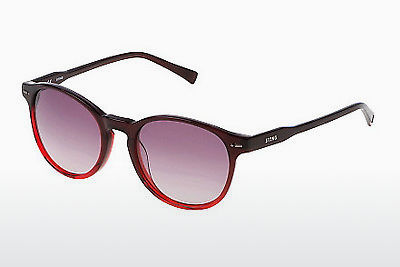 Zonnebril Sting SS6583 06BD - Rood