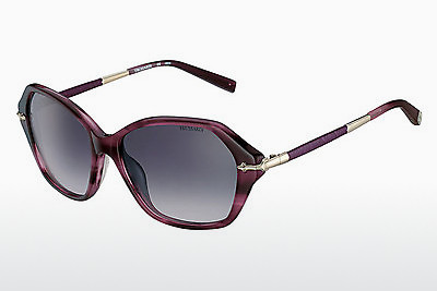 Ophthalmic Glasses TRUSSARDI TR12875 PU - Purple